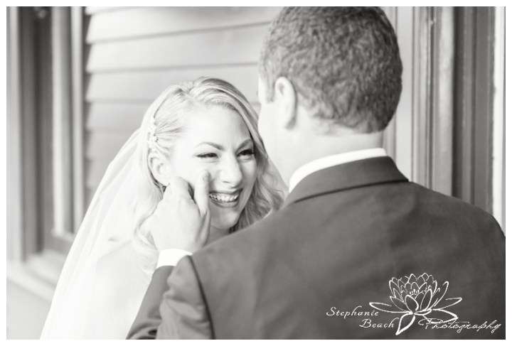 Ottawa-Lago-Wedding-Stephanie-Beach-Photography-groom-bride-portrait-first-look