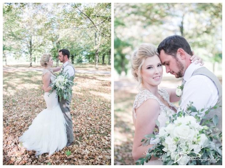 Stanleys-Olde-Maple-Lane-Farm-Wedding-Stephanie-Beach-Photography