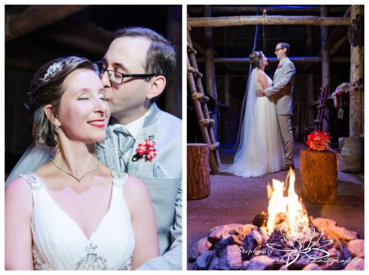 Wendake-Hôtel-Musée-Premières-Nations-Wedding-Stephanie-Beach-Photography-bride-groom-portrait