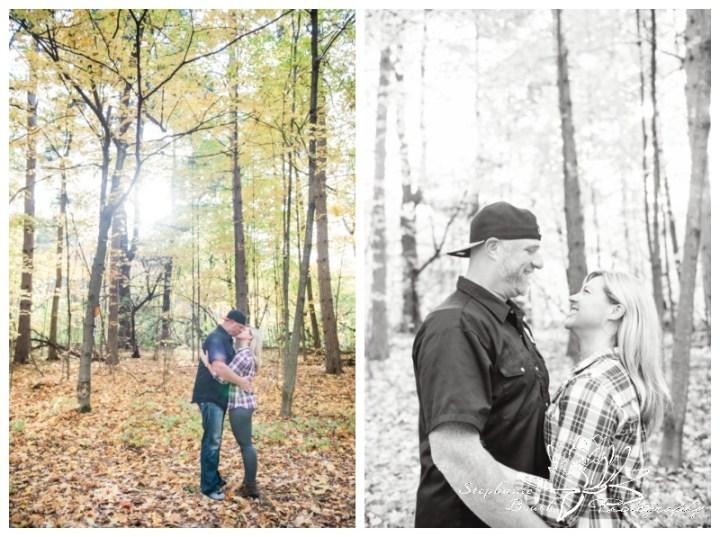 Anniversary-Portrait-Session-Sheila-McKee-Park-Stephanie-Beach-Photography-fall-sunflare