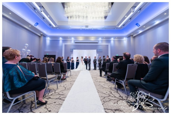 Infinity-Centre-Ottawa-Wedding-Stephanie-Beach-Photography-ceremony