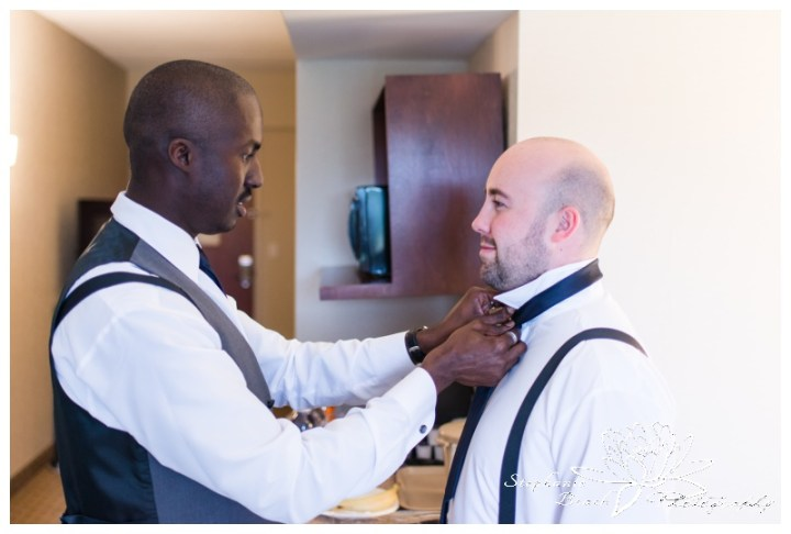 Infinity-Centre-Ottawa-Wedding-Stephanie-Beach-Photography-prep-groom-groomsman