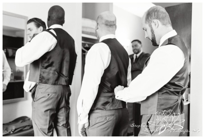 Infinity-Centre-Ottawa-Wedding-Stephanie-Beach-Photography-prep-groom-groomsmen