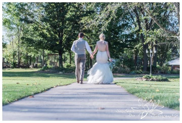 Stanleys-Olde-Maple-Lane-Farm-Wedding-Stephanie-Beach-Photography-bride-groom