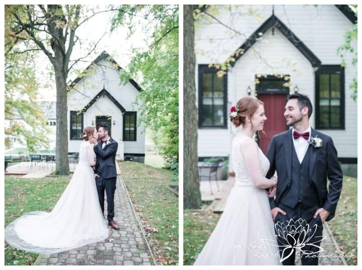 Strathmere-Lodge-Wedding-Stephanie-Beach-Photography-bride-groom-portrait-schoolhouse