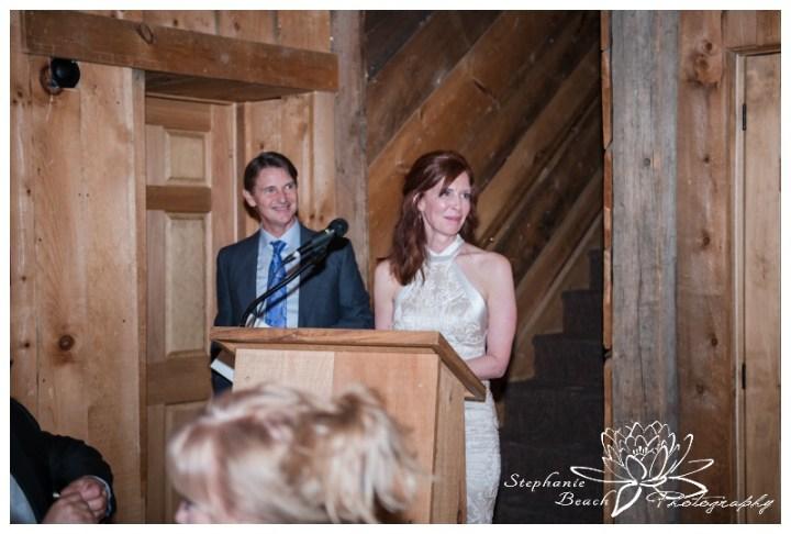 Strathmere-Lodge-Wedding-Stephanie-Beach-Photography-reception-speech
