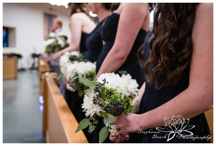 Ottawa-Fall-Wedding-Stephanie-Beach-Photography-ceremony-church-bouquet-rebel-petal-bridesmaids