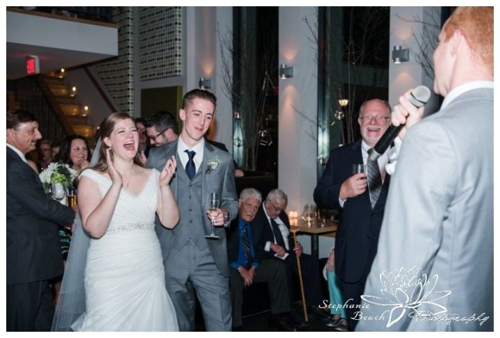 Ottawa-Fall-Wedding-Stephanie-Beach-Photography-reception-speech-bride-groom