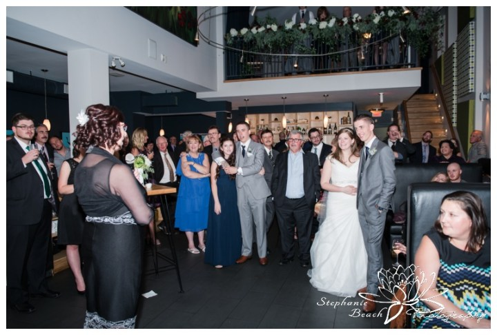 Ottawa-Fall-Wedding-Stephanie-Beach-Photography-reception-speech-bride-groom-mother