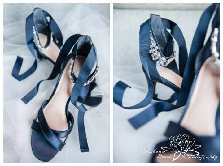 Ottawa-Fall-Wedding-Stephanie-Beach-Photography-prep-bride-shoes