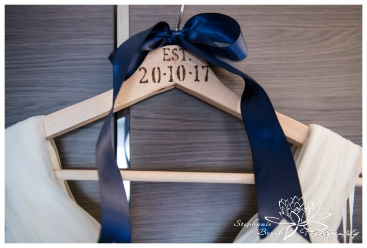 Ottawa-Fall-Wedding-Stephanie-Beach-Photography-prep-dress-bride