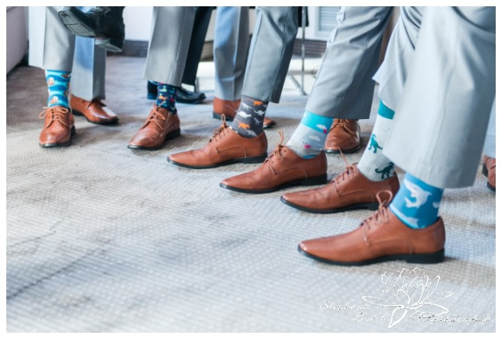 Ottawa-Fall-Wedding-Stephanie-Beach-Photography-groom-prep-socks