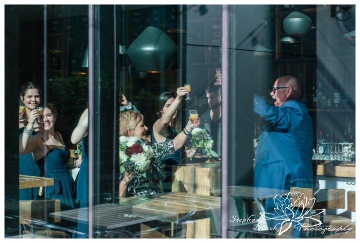 Ottawa-Fall-Wedding-Stephanie-Beach-Photography-drinks-toast-cheers
