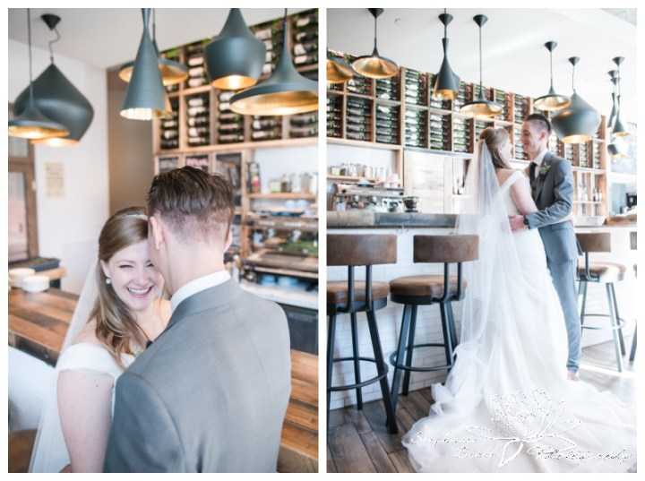 Ottawa-Fall-Wedding-Stephanie-Beach-Photography-bride-groom-novotel-hotel-restaurant-bar