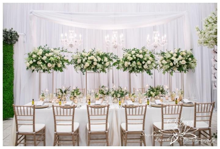 Tie-the-Knot-Wedding-Show-2018-Stephanie-Beach-Photography-decor-Sage-Design-Kennedy-Event-Planning