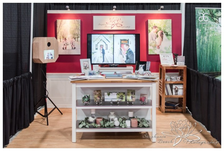 Ottawa-Wedding-Show-Spring-2018-Stephanie-Beach-Photography