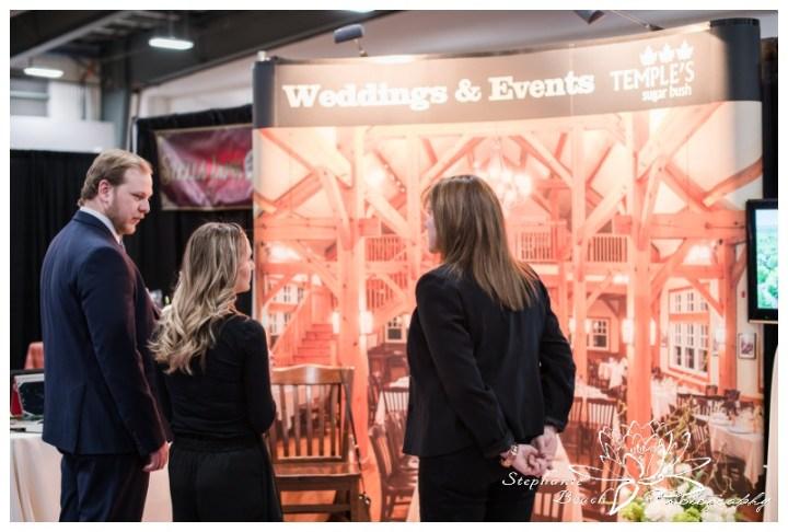 Ottawa-Wedding-Show-Spring-2018-Stephanie-Beach-Photography-Temples-Sugar-Bush