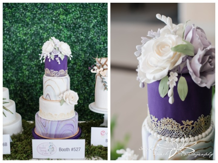 Ottawa-Wedding-Show-Spring-2018-Stephanie-Beach-Photography-Sweet-Song-Cake