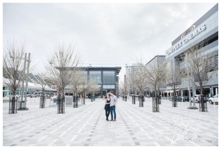Lansdowne-Engagement-Session-Ottawa-Stephanie-Beach-Photography