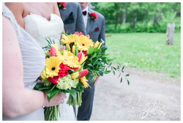 Strathmere-Inn-Ottawa-Wedding-Stephanie-Beach-Photography
