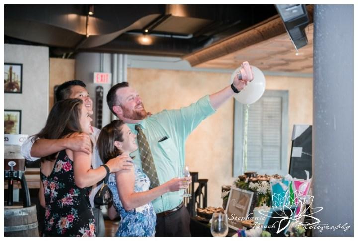 Ottawa-City-Hall-3-Brewers-Wedding-Stephanie-Beach-Photography