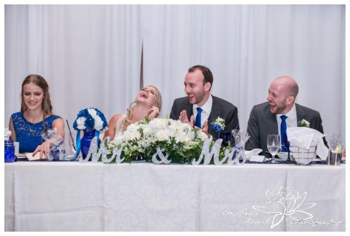 Brookstreet-Hotel-Wedding-Ottawa-Stephanie-Beach-Photography