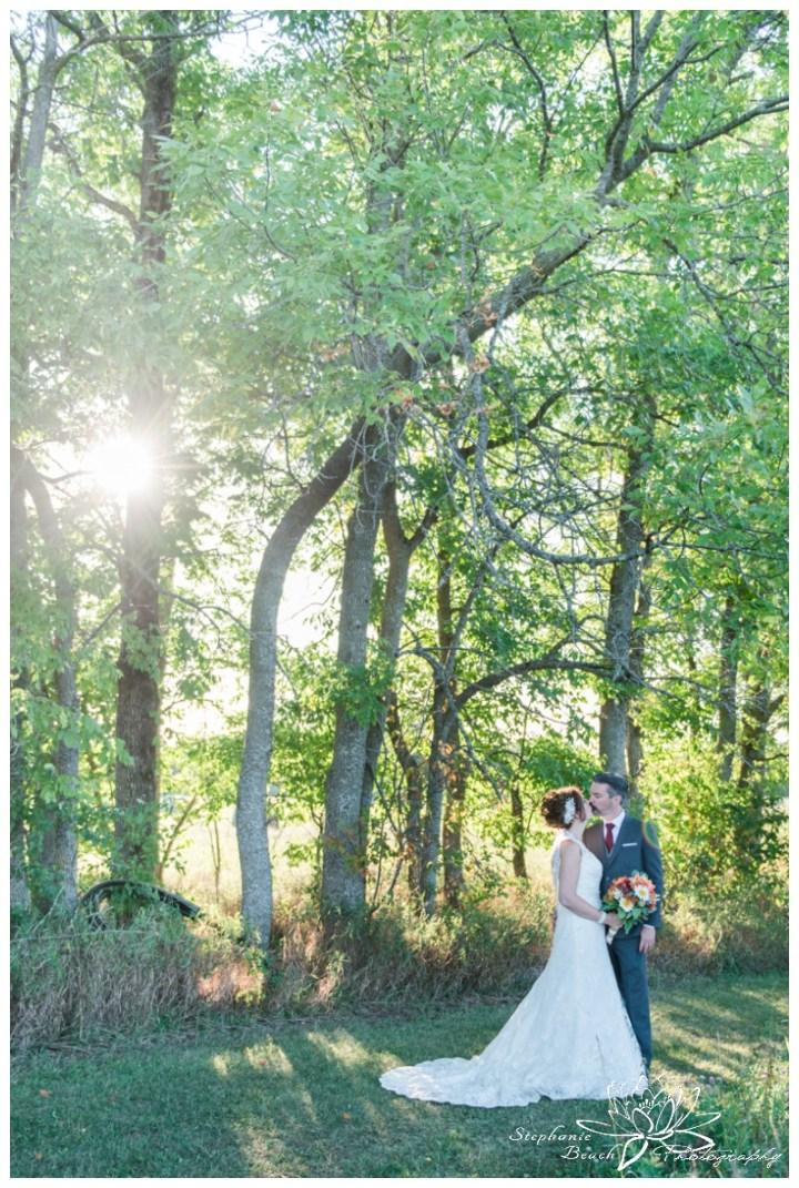 Jabulani-Vineyard-Wedding-Ottawa-Stephanie-Beach-Photography