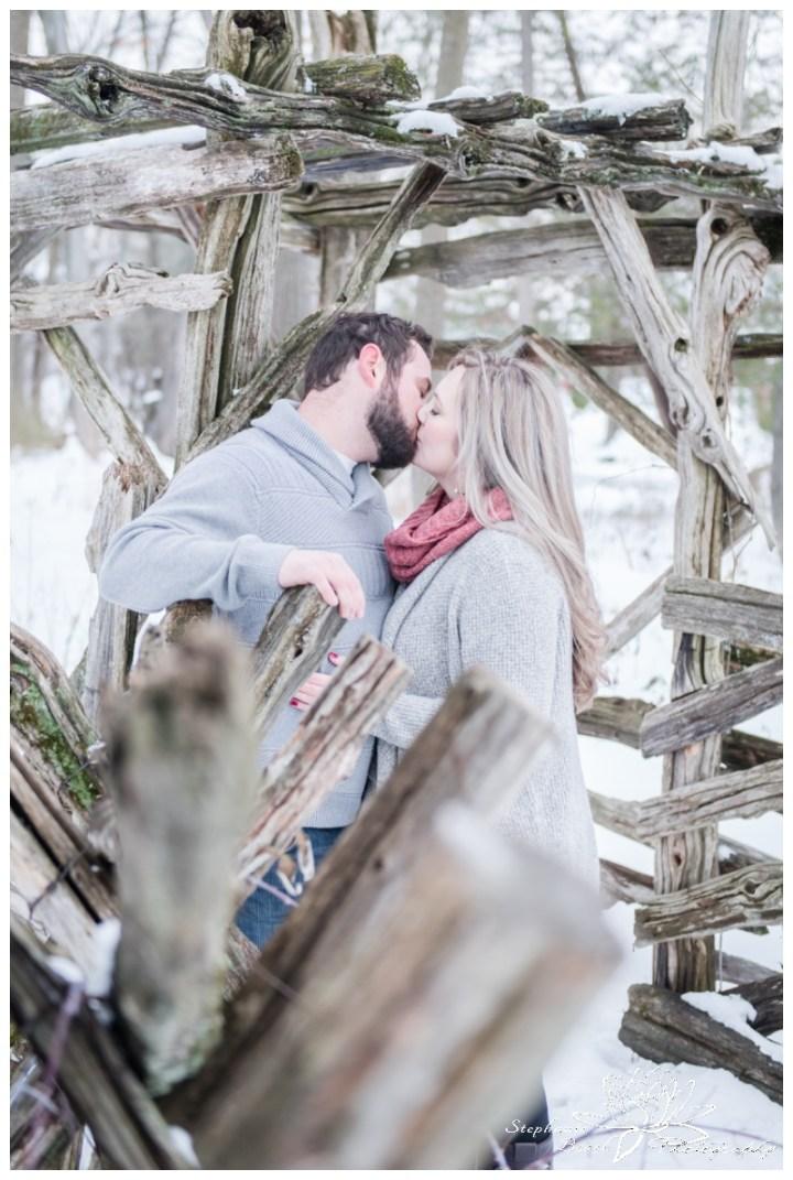Stewart-Park-Winter-Engagement-Session-Stephanie-Beach-Photography