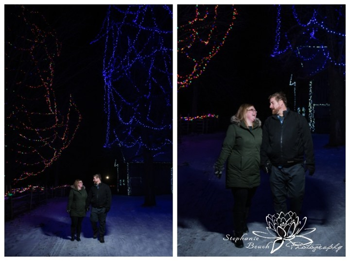 Surprise-Proposal-and-Engagement-Session-Upper-Canada-Village-Stephanie-Beach-Photography