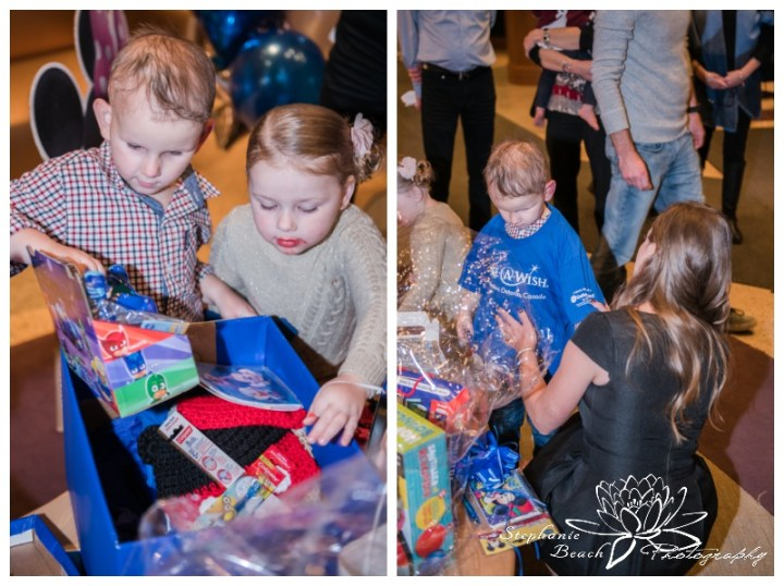 Make-A-Wish-Taste of-the-Holidays-Brookstreet-Hotel-Event-Ottawa-Stephanie-Beach-Photography