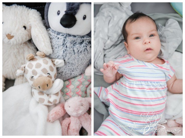 lifestyle-newborn-session-stephanie-Beach-photography