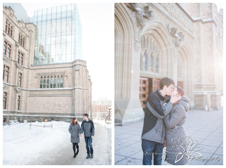 Museum-of-Nature-Winter-Engagement-Session-Stephanie-Beach-Photography