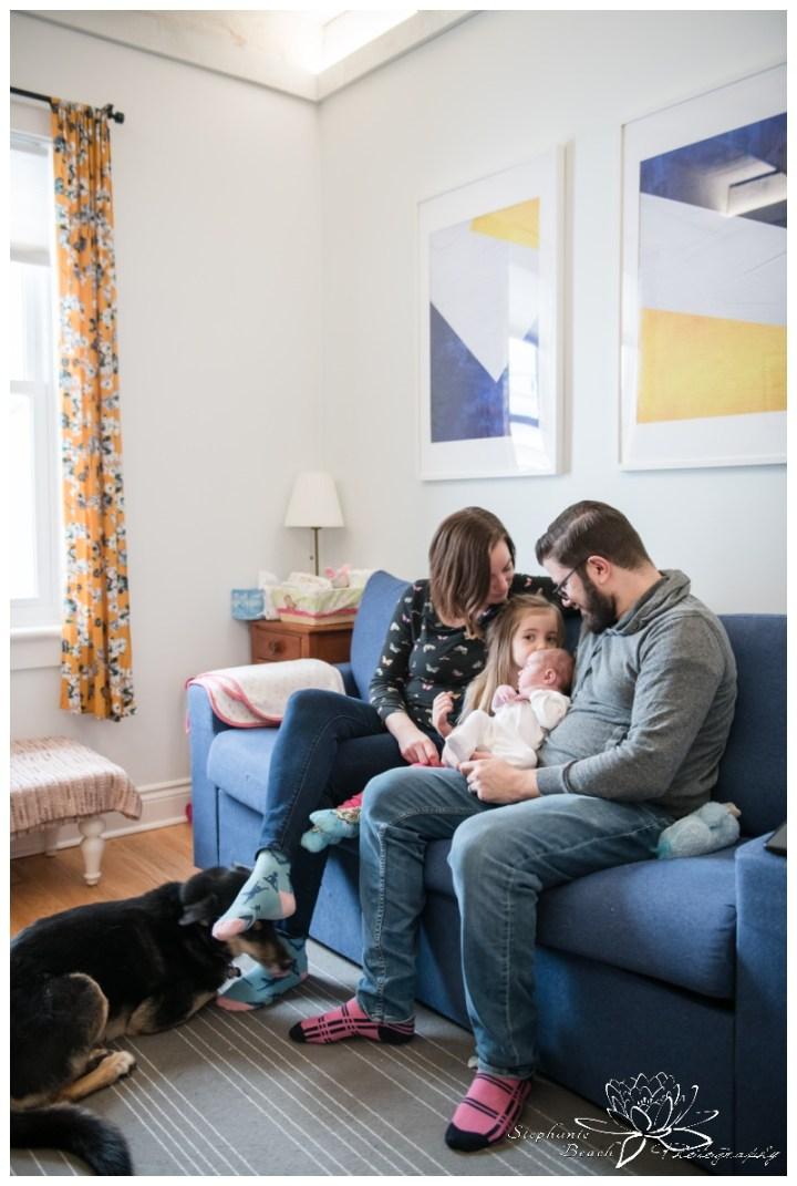 Ottawa-Lifestyle-Newborn-and-Family-Session-Stephanie-Beach-Photography