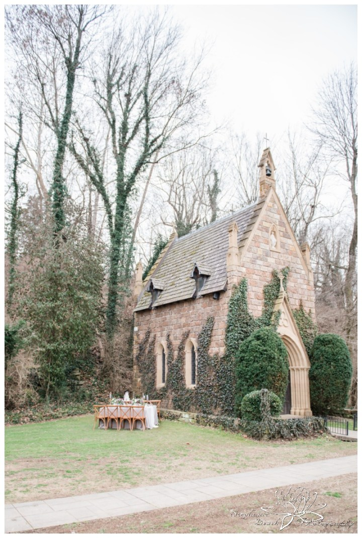 St-Catherines-at-Bell-Gable-Fayetteville-Wedding-Stephanie-Beach-Photography