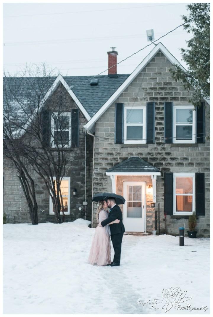 Strathmere-Inn-Lonestar-Ranch-Wedding-Stephanie-Beach-Photography