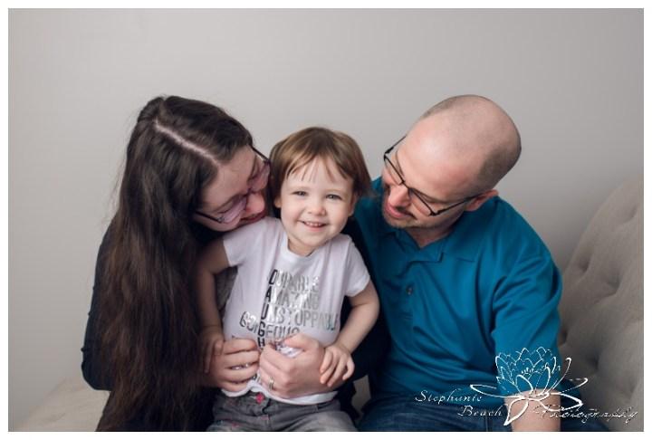 Ottawa-Family-Studio-Photography-Session-Stephanie-Beach-Photography