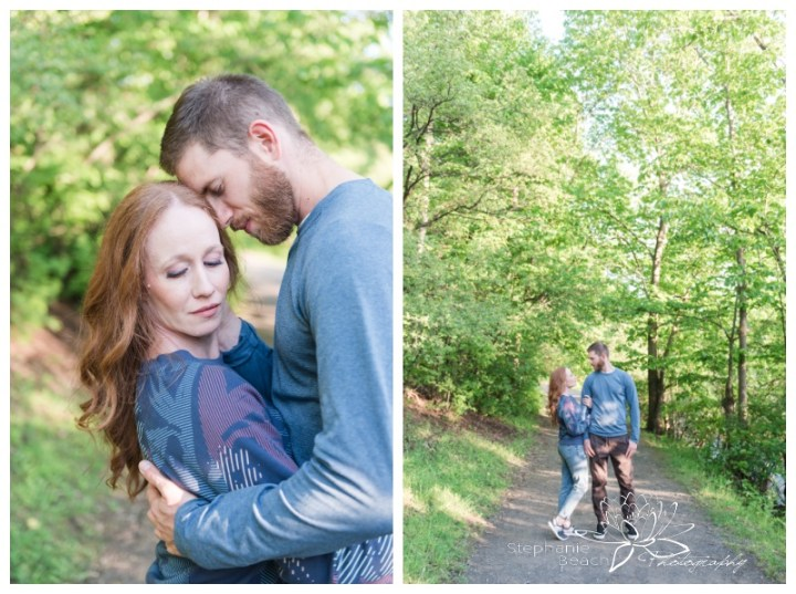 Hog's-Back-Park-Engagement-Session-Ottawa-Stephanie-Beach-Photography