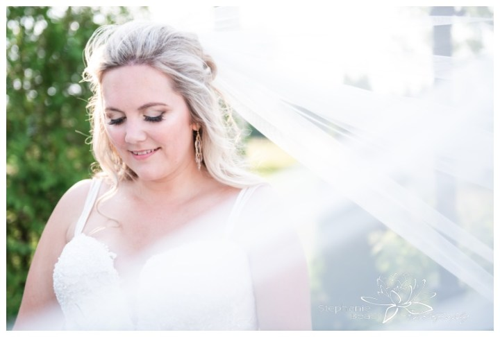 Century-Events-Wedding-Ottawa-Stephanie-Beach-Photography