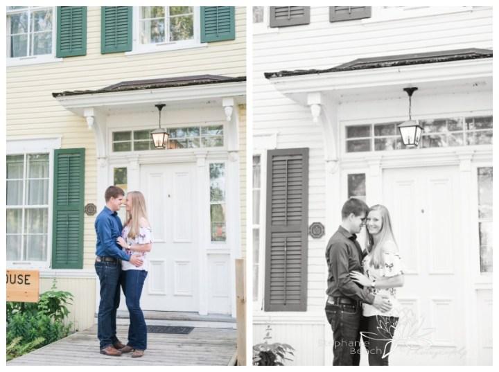 Watsons-Mill-Engagement-Session-Ottawa-Stephanie-Beach-Photography