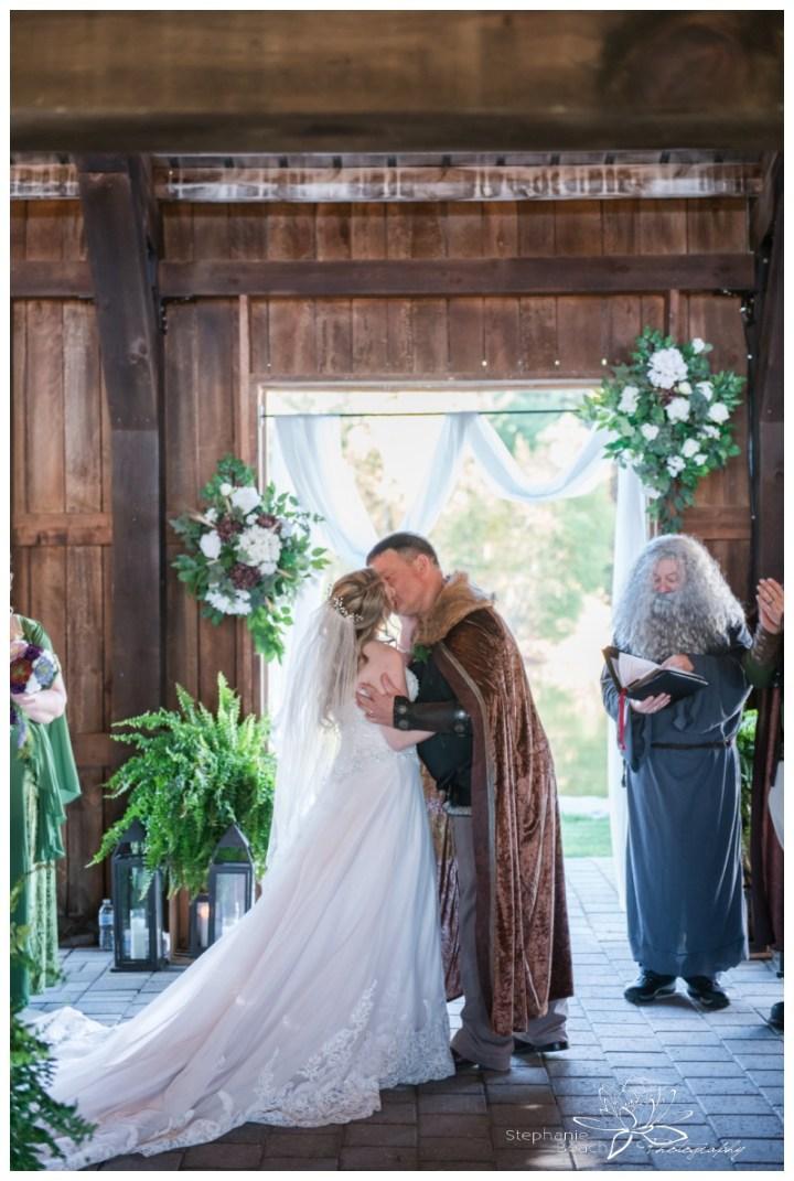Beantown-Ranch-Lord-of-the-Rings-Wedding-Stephanie-Beach-Photography