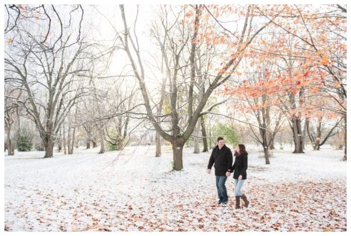Ottawa-Arboretum-Winter-Engagement-Session-Stephanie-Beach-Photography