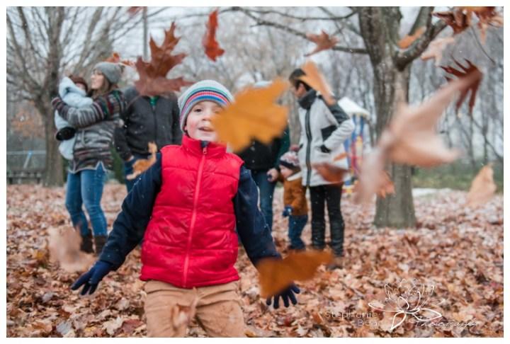 Ottawa-Extended-Family-Session-Stephanie-Beach-Photography