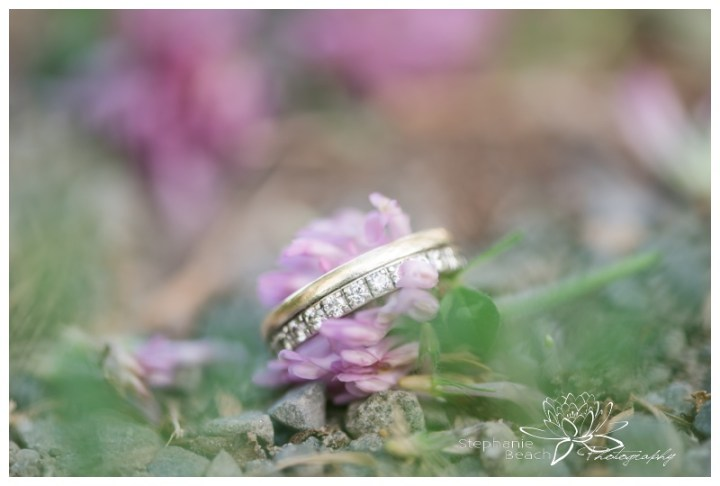 Ottawa-Arboretum-Engagement-Session-Stephanie-Beach-Photography-ring