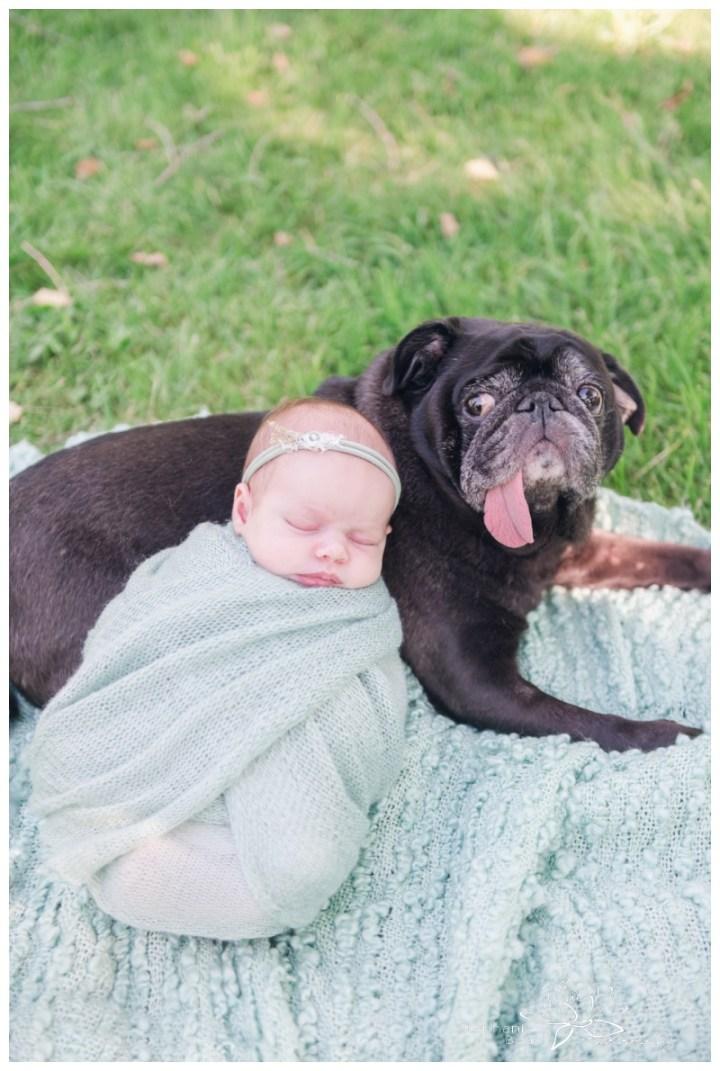 Ottawa-Arboretum-Lifestyle-Outdoor-Newborn-Session-Stephanie-Beach-Photography