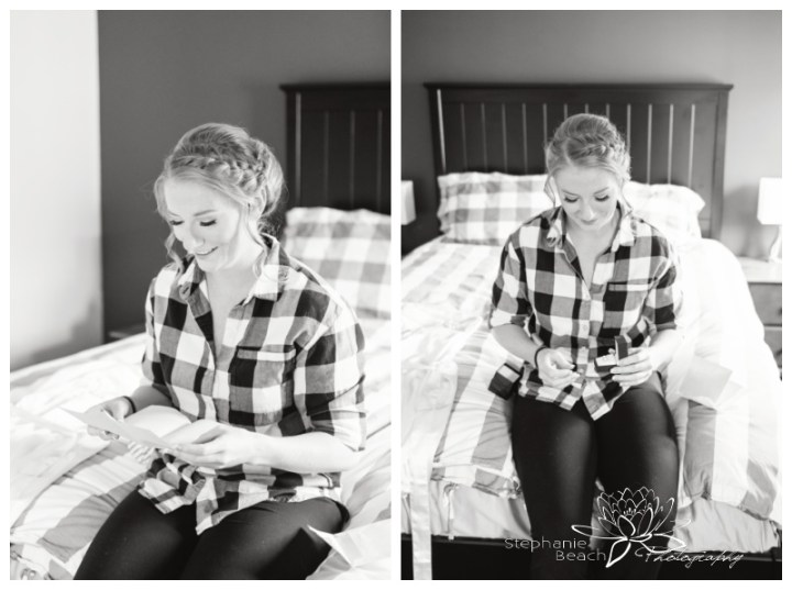 Ottawa-Fall-Backyard-Wedding-Stephanie-Beach-Photography-bride-prep