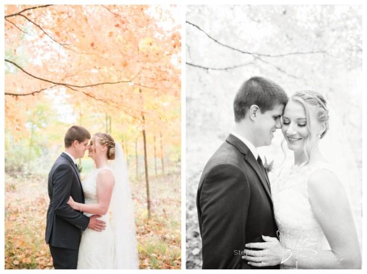 Ottawa-Fall-Backyard-Wedding-Stephanie-Beach-Photography-bride-groom
