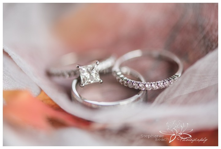 Ottawa-Fall-Backyard-Wedding-Stephanie-Beach-Photography-rings-leaves