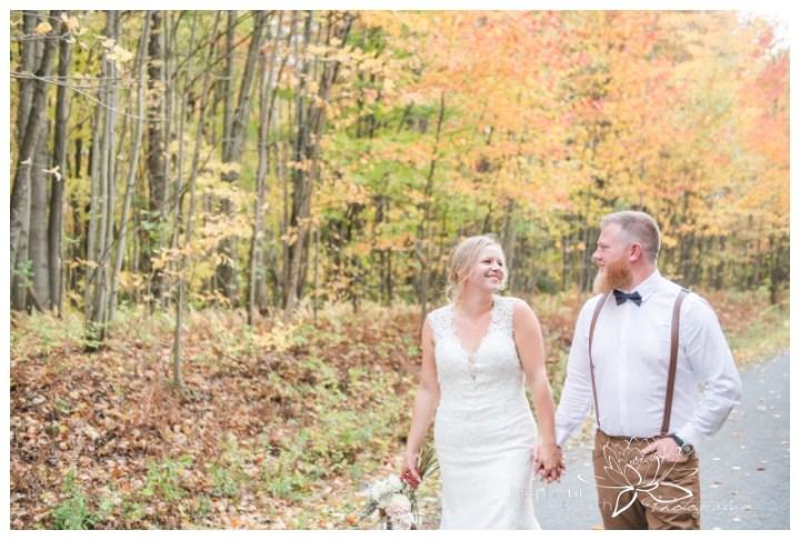Ottawa-Fall-Backyard-Covid-Wedding-Stephanie-Beach-Photography