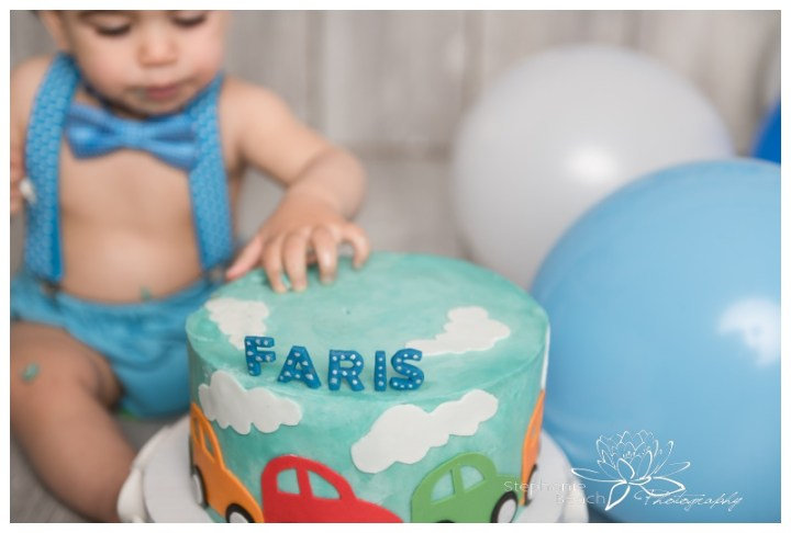 Ottawa-First-Year-Portraits-and-Cake-Smash-Session-Stephanie-Beach-Photography