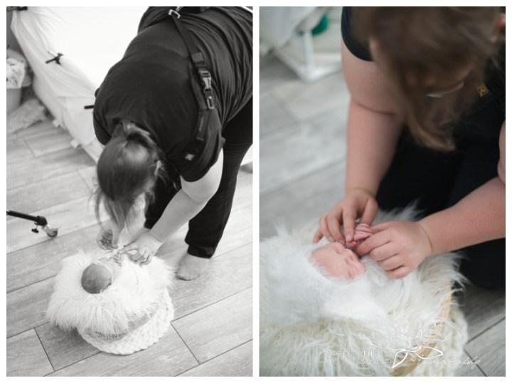 BTS-Ottawa-newborn-photography-Stephanie-Beach-Photography